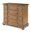 This item: Markey Chest Of Drawers