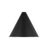 This item: Crittenden Black 13-Inch One-Light Outdoor Wall Sconce Energy Star