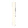 This item: Polished Chrome 37-Inch LED Bath Bar