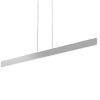 This item: Sub Silver LED Pendant