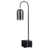 This item: Umbra Black Nickel One-Light Desk Lamp