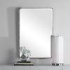 This item: Aramis Silver Leaf  Mirror