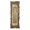This item: Jaymes Oxidized Panel