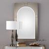This item: Paria Mid-Century Modern Mirror