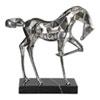 This item: Phoenix Horse Sculpture
