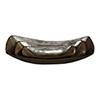 This item: Anas Antique Brass Bowl, Set of Three