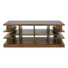 This item: Simeto Multi-Level Coffee Table