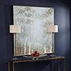 This item: Cotton Woods Canvas