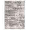 This item: Cascades Multicolor Rectangular 9 Ft. 10 Inch x 13 Ft. 2 Inch Rug