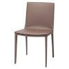 This item: Palma Bronze Dining Chair