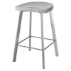This item: Icon Graphite Counter Stool