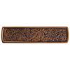 This item: Antique Copper Saddleworth Pull