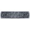 This item: Brite Nickel Saddleworth Pull