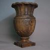 This item: Sandstone Appian Vessel