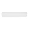 This item: Flo White 36-Inch LED ADA Bath Bar