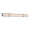 This item: Vie Brushed Nickel 36-Inch LED Bath Light