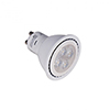 This item: Replacement White LED Lamp for GU10