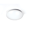 This item: Glo White 14-Inch 3500K LED ADA Flush Mount