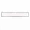 This item: Line White 24-Inch LED Undercabinet Light, 3000K