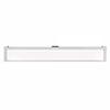 This item: Line White 30-Inch LED Undercabinet Light, 3000K