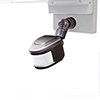 This item: Endurance Bronze 120V Energy Star Motion Sensor