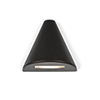 This item: Black LED Low Voltage Landscape Deck and Patio Light, 2700 Kelvins