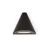 This item: Bronze LED Triangle Low Voltage Landscape Deck and Patio Light, 2700 Kelvins