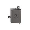 This item: Bronze Three Mount Junction Box for Landscape Lighting