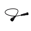 This item: Black 120-Inch Joiner Cable for Landscape Tape Light