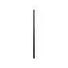 This item: Durango Extension Rod