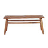 This item: Brown Patio Coffee Table