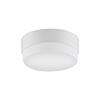 This item: Zonix Wet Matte White LED Light Kit