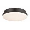 This item: Kute Black Six-Inch LED Light Kit