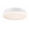 This item: Kute Matte White Six-Inch LED Light Kit