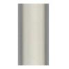 This item: Metro Gray 48-Inch Ceiling Fan Downrod
