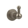 This item: Astor Place Antique Pewter Utility Hook