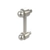 This item: Style P-20 Polished Nickel Drawer Pull