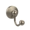 This item: Prestige Monte Carlo Antique Pewter Utility Hook