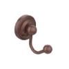 This item: Prestige Regal Antique Copper Utility Hook