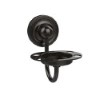 This item: Oil Rubbed Bronze  Prestige Regal Tumbler and Toothbrush Holder