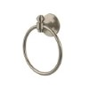 This item: Southbeach Antique Pewter Towel Ring
