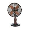 This item: Kipling Brown 11-Inch Table Fan