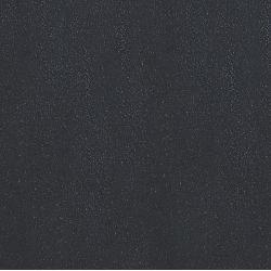 1643-CF1319-BR_5