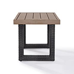 Item Beaufort Side Table
