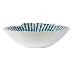 1726-44833-BLUE