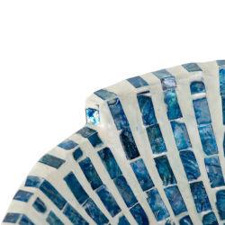 1726-44833-BLUE_3