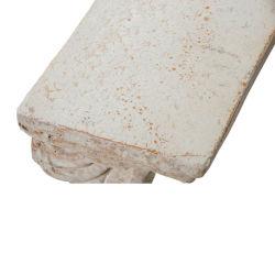 1726-77100_3