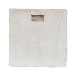 1726-77179-DS_1