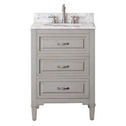 Bathroom Vanities With Tops.Bathroom Vanities Vanity Tops Cabinets Bellacor