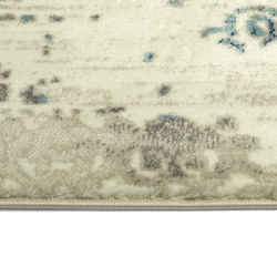 1844-ANA04-03-238_3